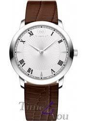 Ювелирные <b>часы</b> от бренда <b>Qwill</b>