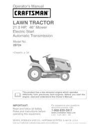 craftsman ys 4500 wiring diagram 32 wiring diagram images wiring l0909142 med page 1 917 287240 craftsman 21 hp 46 inch automatic lawn tractor manual craftsman ys 4500 wiring