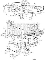 2012 volvo d13 wiring diagram auto electrical wiring diagram wiring diagrams volvo d13 engine turbo diagram volvo