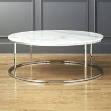 large round end table smart large round marble top coffee table large table lamps for living