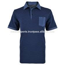 Blue Polo Shirt Design 2018 Plain Golf Polo Shirt Design Navy Blue Polo Buy Slim Fit Stylish Short Sleeve Cotton Polo Custom Golf Men Polo Shirt With Logo New Fashion Polo