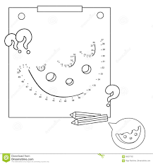 Giochi Educativi Per I Bambini Gioco Di Numeri Formaggio Libro Da