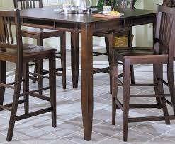 Modern Bar Tables And Chairs Marceladick Com