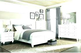 ikea bed sets queen bedroom sets queen set luxury design within plan black furniture bed bright