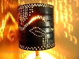 Image Shade Light Mexican Light Fixtures Tin Lighting Fixtures Lighting Tin Table Lamp Primitive Tin Lighting Fixtures Tin Lighting Giftsnyxinfo Mexican Light Fixtures Pendant Light Lighting Pendants Beautiful