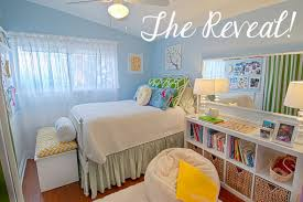 Girl Decorating Bedroom Ideas 3
