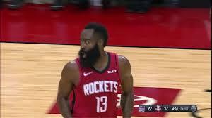 NBA Philippines - James Harden BEST PLAYS During 2019-20 Season