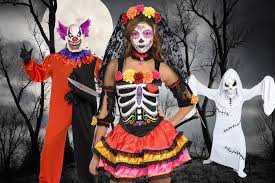 party city hammond la halloween store costumes and decorations halloween land