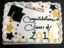 Graduation Sheet Cake Ideas S College Best Cakes Ideas For Party