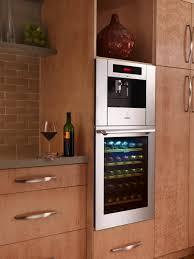 Kitchen Small Appliance Stores New Small Kitchen Appliances 2012
