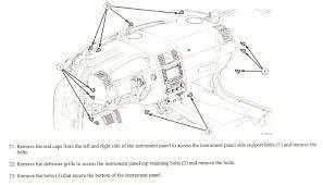 wiring diagram bmw 318i wiring discover your wiring diagram 1999 convertible chrysler sebring wiring diagram