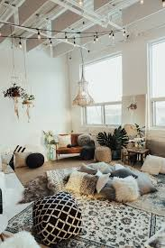 How To Get Rid Of Spiders In Bedroom Minimalist Decoration Cool Inspiration Ideas