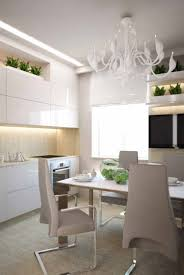 indirect lighting ideas. Indirect Lighting, Wall-cabinets-kitchen-luster Lighting Ideas