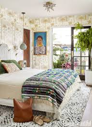 small bedroom lighting ideas. View In Gallery Small Bedroom Lighting Ideas