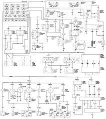 1985 el camino fuse box wiring library 1984 winnebago chieftain motorhomes rv 300150410 jpg w 1280 h 720 r rh antihrap me 1984 1984 el camino wiring diagram