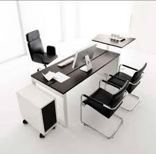 office desk modern. Stunning Modern Office Furniture At Cheap Styles Desk