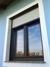Holz Alu Fenster Internorm In 3571 Gemeinde Gars Am Kamp Für 25000