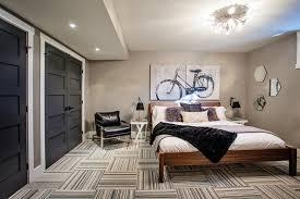 Small Picture Carpet Squares Bedroom Carpet Vidalondon