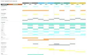 Medicine Calendar Template Daily Medication Schedule Blank