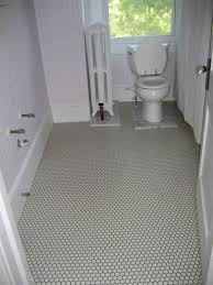 tiles groutless ceramic floor tile cliks floor tile toilet white colour combination model room door