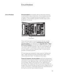 siemens 14cu 32a wiring diagram siemens image siemens motor wiring diagram siemens auto wiring diagram schematic on siemens 14cu 32a wiring diagram