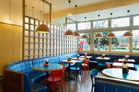 Kitchen Ealing Gourmet Burger Kitchen Restaurants Portfolio Cantormasters