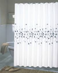 long shower curtain liner best of sofa shower curtain liner sets extra rings withommetslarge