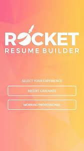 20 New Stock Of Best Resume Builder App Resume Format Example