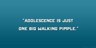 walking-pimple.jpg