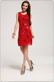 christmas party dresses for women kzdress