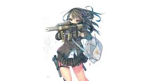 pistols guns blue eyes call of duty