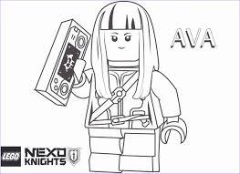 coloring pages : Nexo Knights Lego Coloring Pages Art Ninjago Ausmalbilder  Kostenlos Elegant 15 Best Nexo Knights Nexo Knights Lego Coloring Pages ~  affiliateprogrambook.com