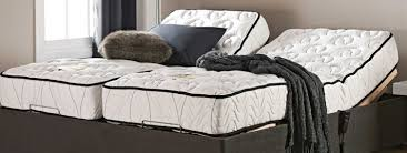 adjustable bed sheets king. Modren King Split King Sheets  For Adjustable Mattresses With Bed U