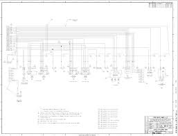 freightliner wiring diagram fitfathers me 2007 Freightliner M2 Wiring-Diagram freightliner wiring diagram