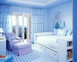 Classic Girls Rooms