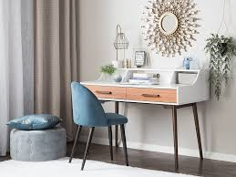 Stylish office Furniture Upgrade Your Work With Stylish Office Belianicom Shop Looks Belianicom