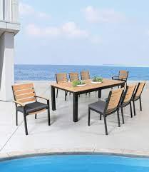 cabana coast patio furniture nashville