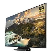 samsung tv 70 inch. sony xbr-75z9d 75\ samsung tv 70 inch