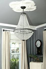 pottery barn chandelier pottery barn chandeliers extending dining table pottery pottery barn crystal chandelier pottery barn