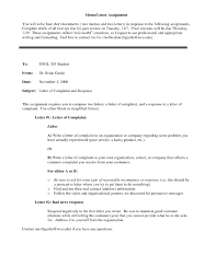 Letter Of Complaint To Hotel As Well Noise With Essay Plus Poor