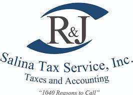 Service Quotes Extraordinary R J Salina Tax Service Inc Tax Preparer Tax Professionals