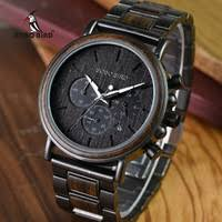 <b>Men's Watches</b> - Shop Cheap <b>Men's Watches</b> from China <b>Men's</b> ...