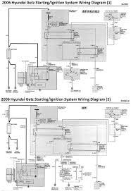 2001 pontiac montana stereo wiring diagram images tiburon radio wiring diagram 2003 wiring