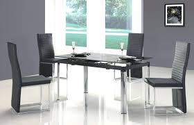 dining room table and chair sets aberdeen wood rectangular dining table and chairs