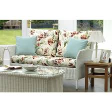 laura ashley wilton sofa and coffee table