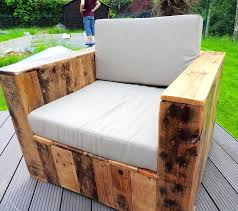 wooden pallet garden furniture. Pallet Patio Furniture Beautiful Wood On Unique Garden Wooden Pallets Diy Plans . Image Of Ideas