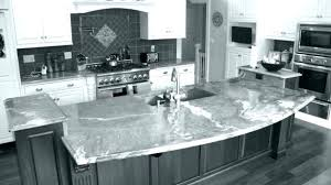 white kitchen cabinets with grey countertops white kitchen cabinets grey granite white and grey granite enormous grey granite over black wooden kitchen