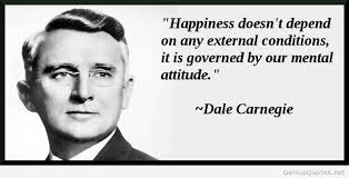 Dale Carnegie Quotes Magnificent Dale Carnegie Quote