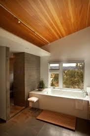 sloped ceiling track lighting. sloped ceiling bathroom track lighting