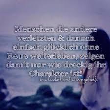 Traurige Zitate Spruche Leben Zitate